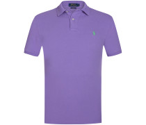 Polo-Shirt Slim Fit | Herren (M;S;XXL)