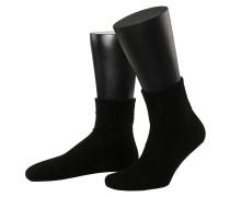 Cashmere-Socken