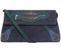 Cavalliero Trachten-Tasche