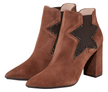 Riole Chelsea Boots