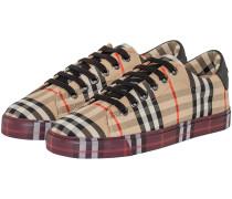 Albridge Sneaker
