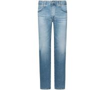 The Dylan Slim Skinny Jeans