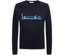 Sweatshirt | Herren (3;4;5)