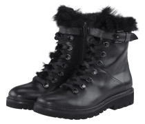 Chain Ave Stiefel