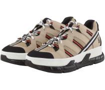 RS5 Low Sneaker