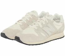 U520 Sneaker