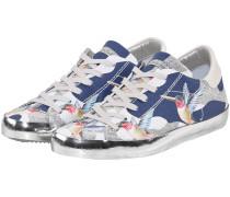 Paris Lamine Sneaker