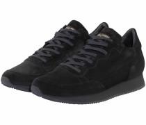 Paradis Sneaker