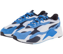 RS-X Sneaker