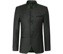 Alfons Trachten-Anzug