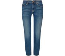 Roxanne 7/8-Jeans Ankle