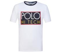 T-Shirt Classic Fit