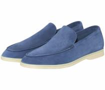 Summer Walk Loafer