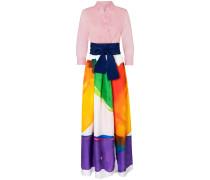 Jinny Long Kleid