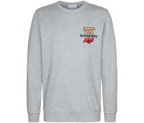 Coldwell Sweatshirt