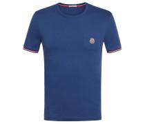 Moncler T-Shirt | Herren