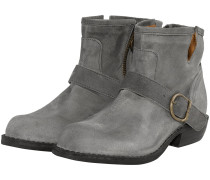 Chad Boots