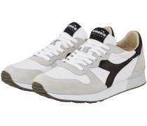 Camaro Sneaker