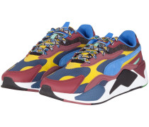 RS-X Mix Sneaker
