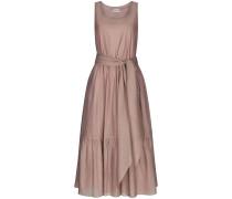 Manche Kleid