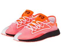 Ratio Racer Sneaker