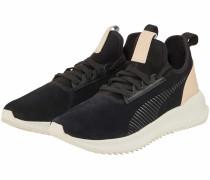 Avid Lux Sneaker