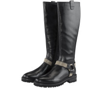 Chain Road Stiefel