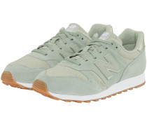 WL373 Sneaker