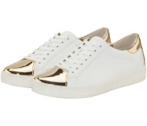 Frankie Sneaker | Damen (38;40;41)