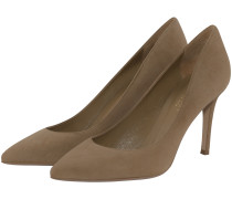 Nataly Pumps