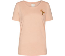 Izeron T-Shirt