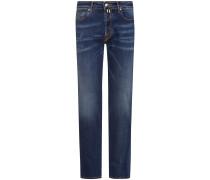 Buddy Jeans Slim Fit