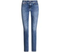 Parla Jeans Mid Rise