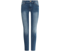Le High Jeans High Rise Skinny