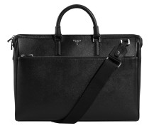 Computer Case Single Zip Evolution Laptop-Tasche