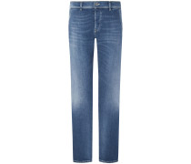 Ritchie Jeans Skinny Fit