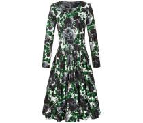 Florance Kleid
