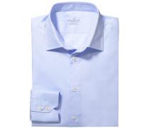 Businesshemd Tailor Fit | Herren (41;43;44)