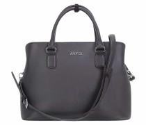 Bag M