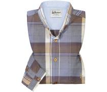 Bernet Trachtenhemd