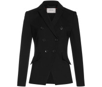 Emotional Essence Blazer