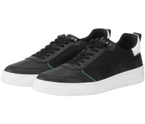 Dome Low Sneaker