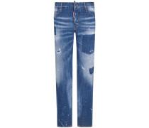 Clement Jeans Regular Fit
