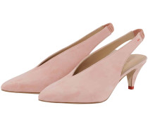 Fred Slingback-Pumps