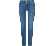 Pyper Jeans Slim Illusion