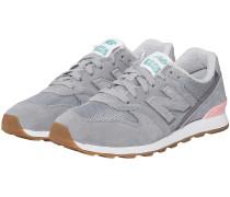 WR996 Sneaker Wide
