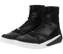 150mm Sock Hightop-Sneaker