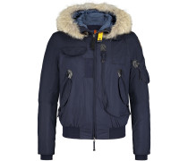 Gobi Light Daunenjacke