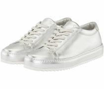 Marais Sneaker