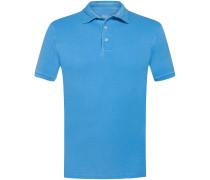 North M.M Polo-Shirt